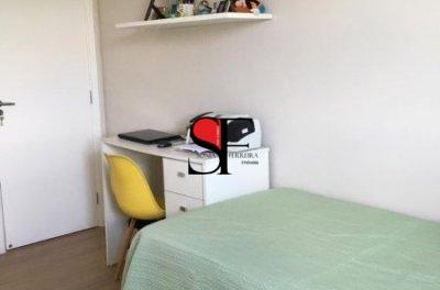 Apartamento a venda no Jardim Paulista
