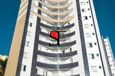 Apartamento para locação no Condomínio Village Towers - Taubate